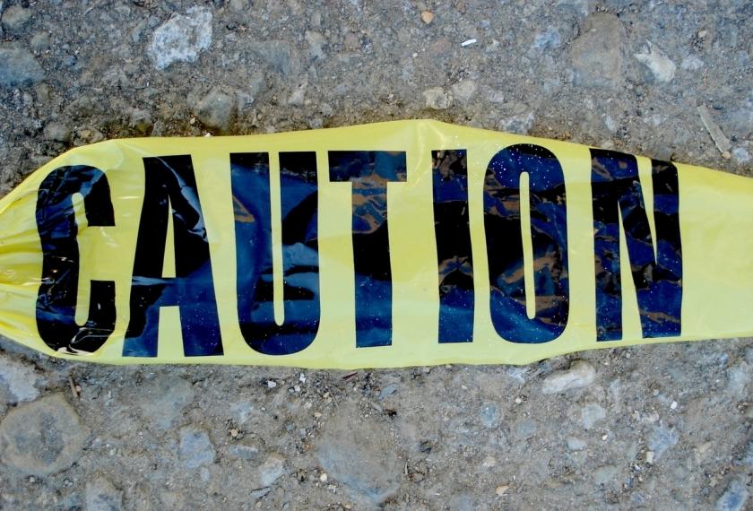 caution-1189824-1280x870